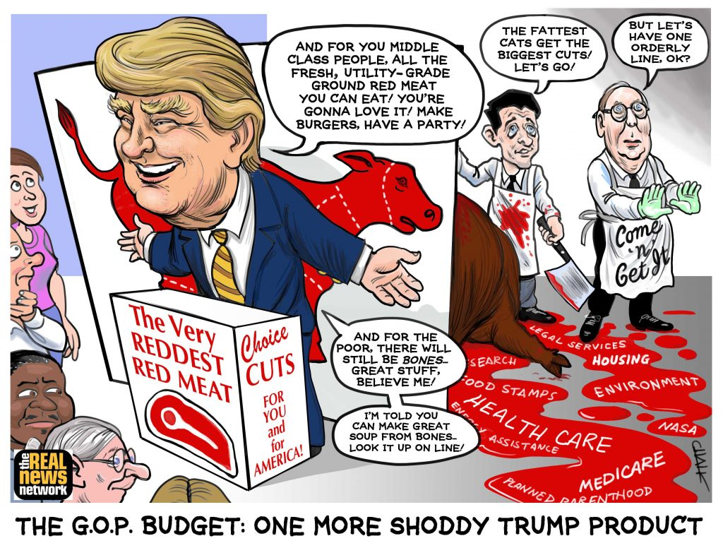 trump_budget