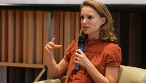 Israel's Massacres of Gaza Protesters Forces Liberal Zionists to Face Oppressive Reality
