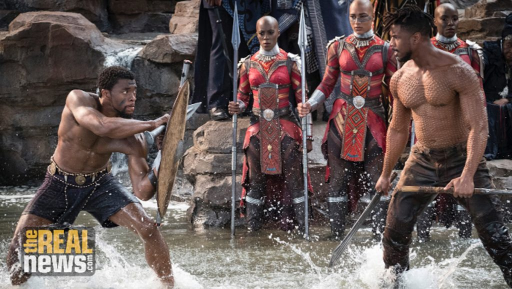 econway0320blackpanther