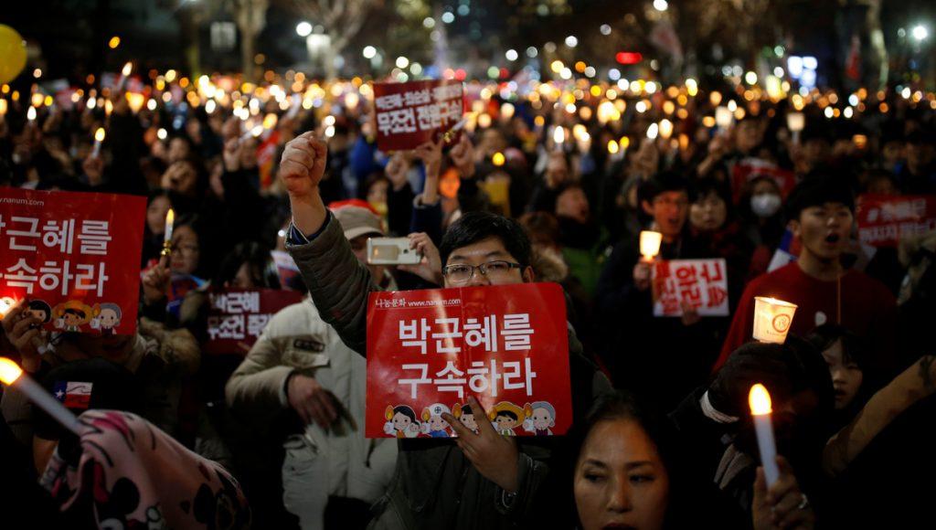 schun0419koreas