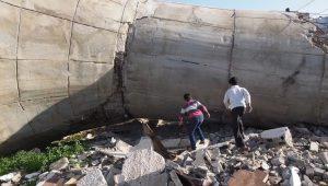'Killing Gaza': A New Documentary on Palestinians Under Siege