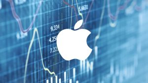 Apple, Market Manipulation and the Cult of Personal Finance – RAI with Rana Foroohar