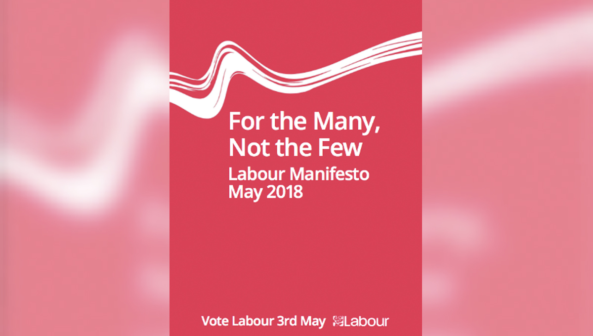 labours anti business manifesto costings - 1200×680