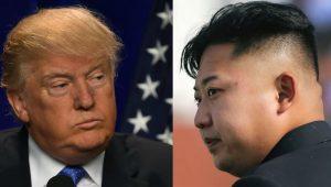 US-North Korea Peace Talks: Trump Threatens Kim with Gaddafi's Fate