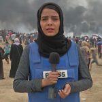 Noor Harazeen