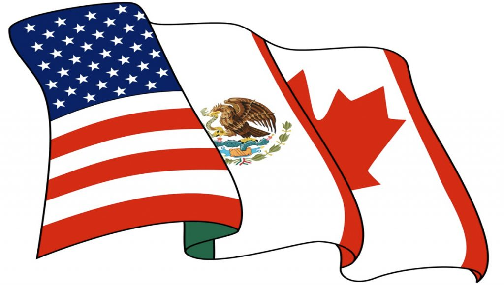 NAFTA Talks on Verge of Collapse: 'Good' Say US, Canadian, and Mexican Activists