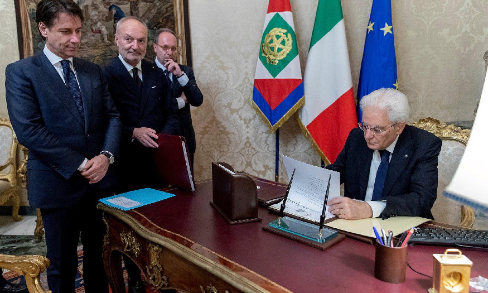 2018-05-31T203814Z_1_LYNXNPEE4U21U_RTROPTP_4_ITALY-POLITICS-1600x960