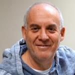 Howie Klein Headshot