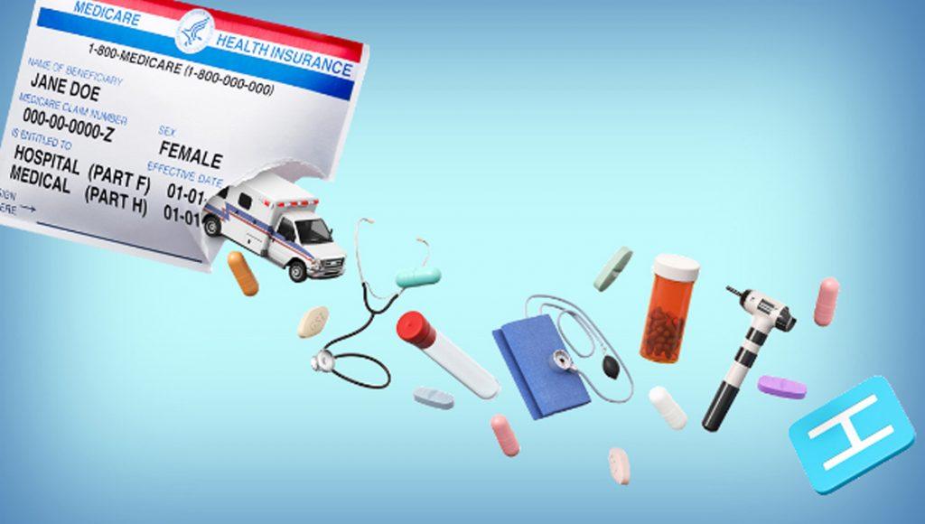 dbaker0606medicare