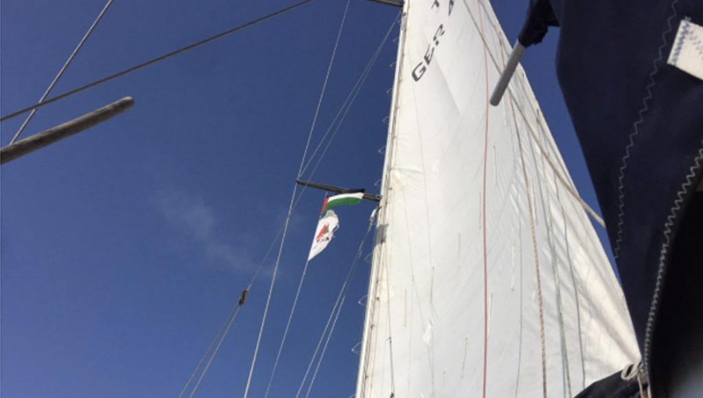 dlascaris0625flotilla
