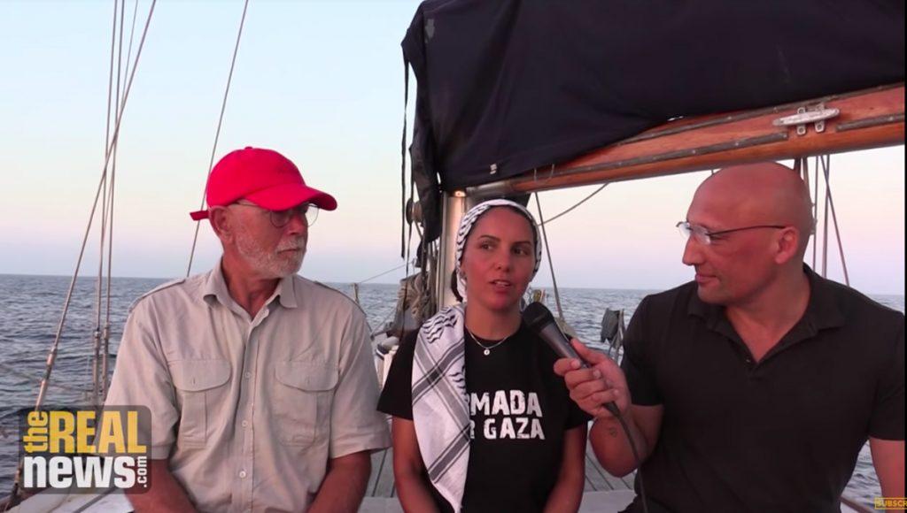 dlascaris0629flotilla