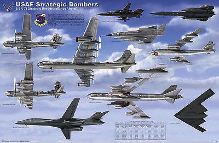 Photo: U.S. Air Force Museum.com