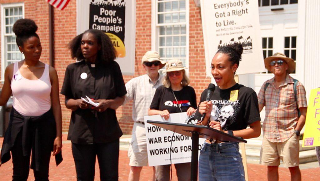 econway0620protestweek6