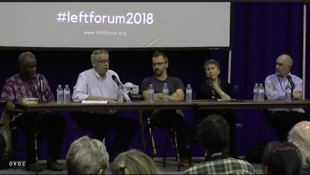 leftforum0602