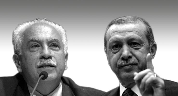 perincek-erdogan