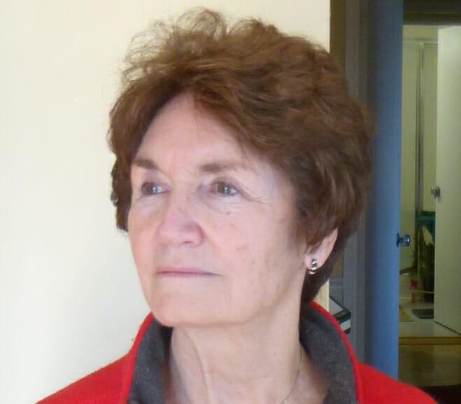 Barbara-Koeppel-1024-1