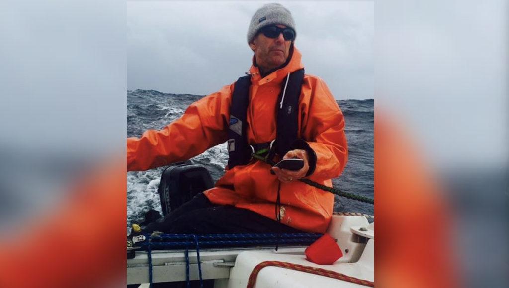 jturnbull0730flotilla