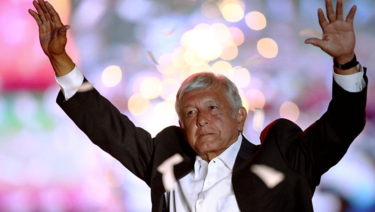 mexicoelection0702