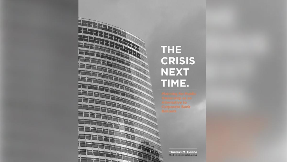 thanna0720bankcrisis
