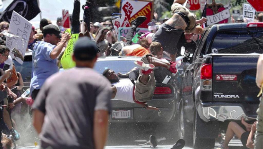 epuryear0813protests