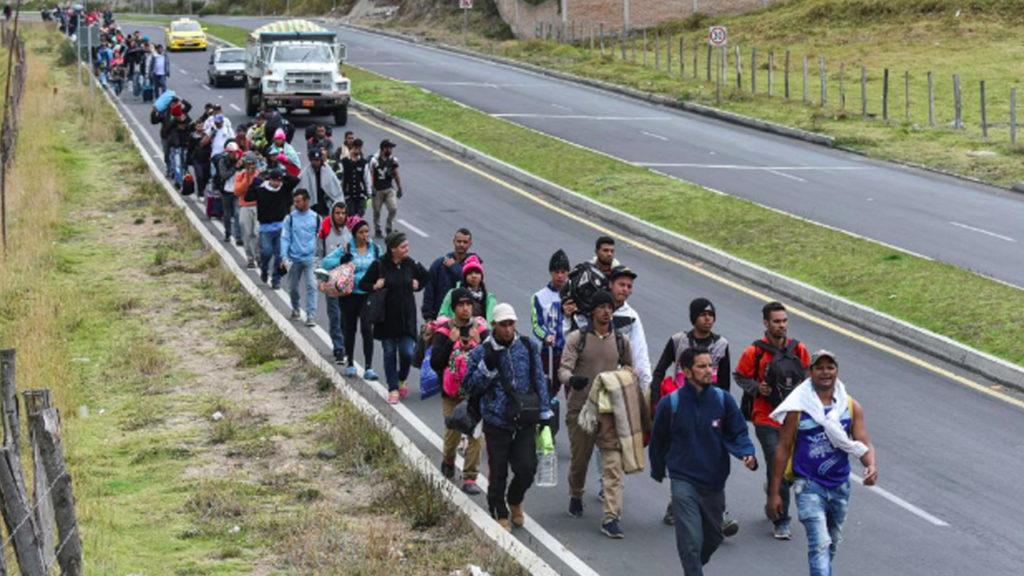 gwilpert0826venrefugees
