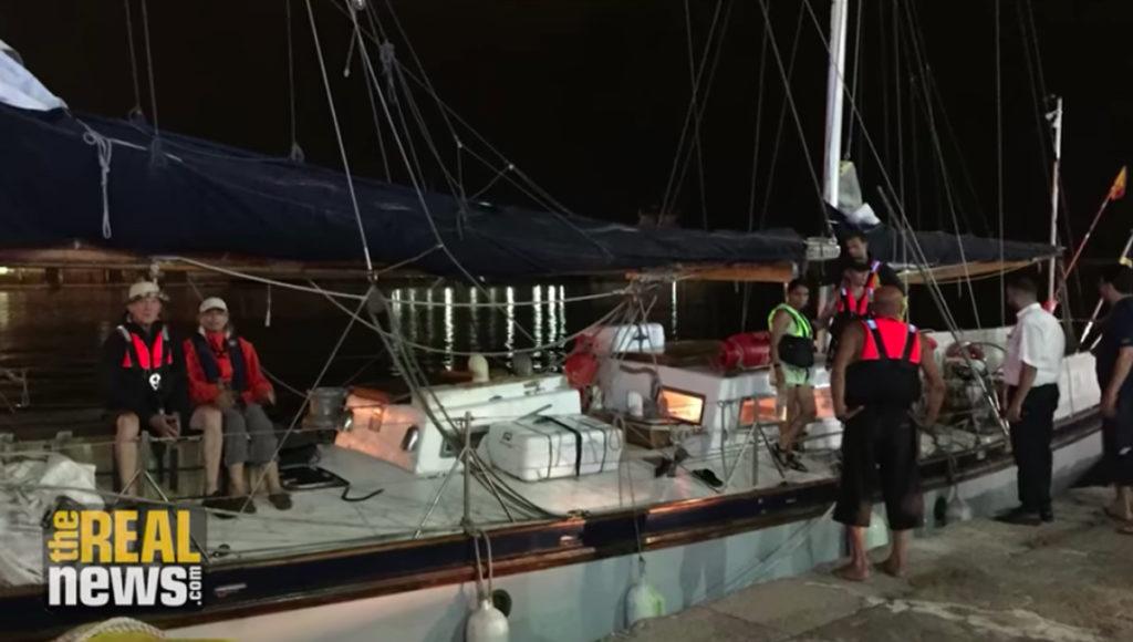 jturnbull0813flotilla