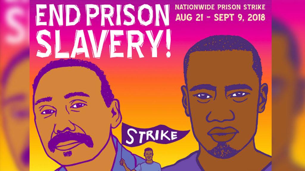 kglasgow0822prison
