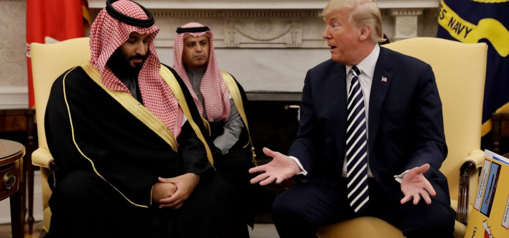 MbS: For better or for worse?