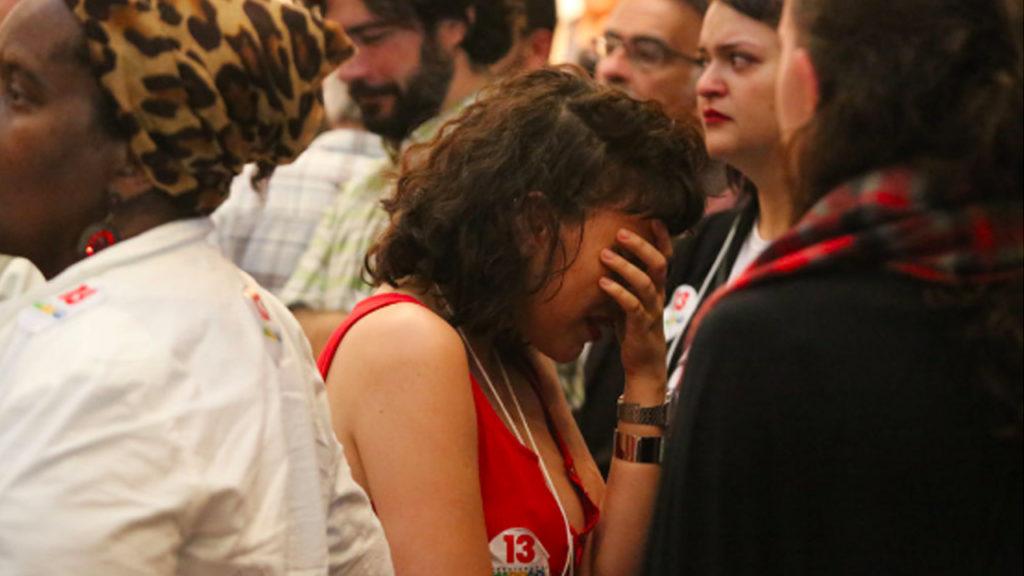 Bolsonaro Represents the Starkest Expression of Politics of Hatred in Brazil (Pt. 2/2)