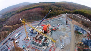 Greek State Prosecutes 21 Environmental Defenders for Opposition to Eldorado Gold Mine