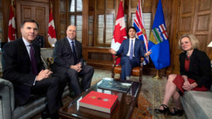 Is The Battle Over the TransMountain Pipeline Expansion Over?