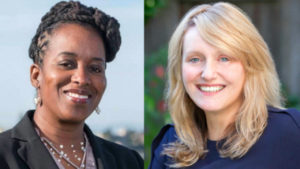 Fierce Battle for State Assembly Between Socialist and Obama Staffer in Richmond, CA