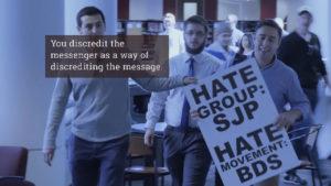 Finally Released: Censored Al Jazeera Documentary Exposes Israel-Backed Attacks on US Activists