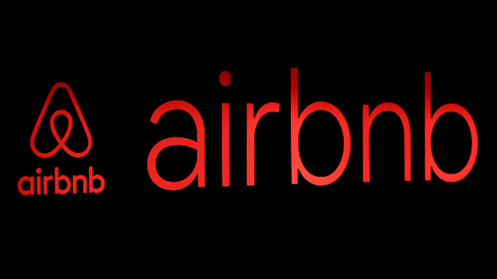 Airbnb Pressured to Remove Listings in Illegal Israeli Settlements on Occupied Palestinian Land