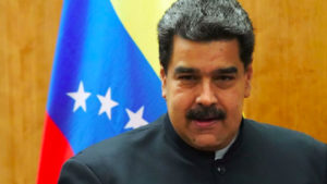 Trump Considering to Put Venezuela on 'State Sponsor of Terrorism' List and Intensify Sanctions