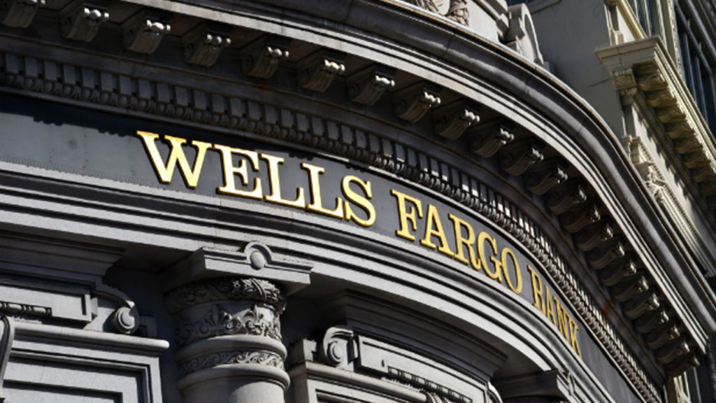 US Consumer Board Conceals how Wells Fargo Fleeces Students