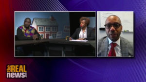 Black communities denied $156 billion in property value says new Brookings report