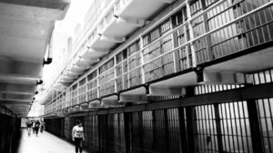 Trump's Criminal Justice Reform Act Is a Meaningless Smoke Screen