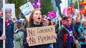 Canada's Barbaric Policies Toward Native Peoples (2/2)