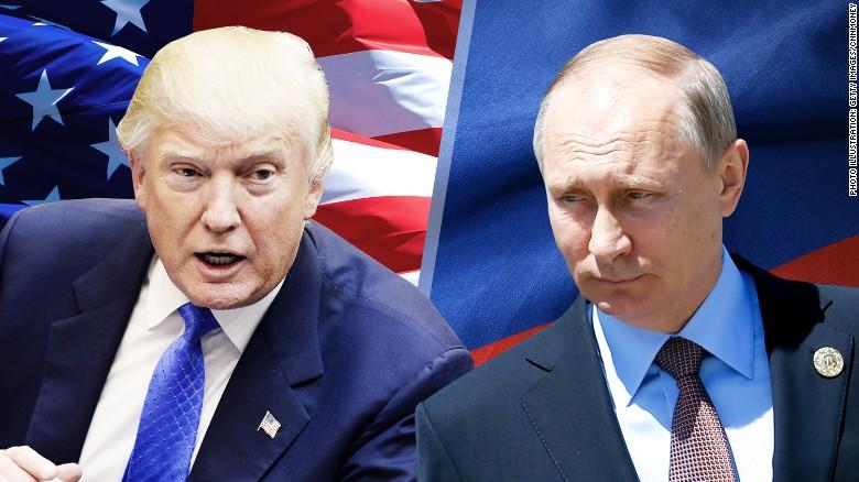 170706103610-trump-putin-us-russia-trade-exlarge-169