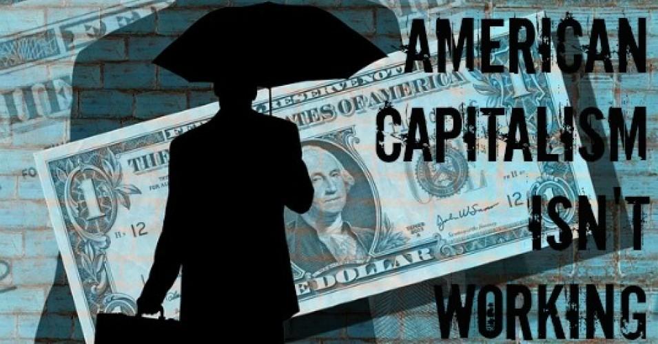american_capitalism_0