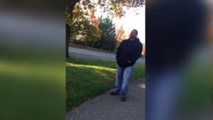 When a Cop Pulled a Gun on an Unarmed Teen, This Mom Fought Back—and Won