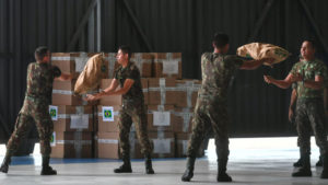 "Canada's ""Humanitarian Aid"" for Venezuela: Provocation or Genuine Concern?"