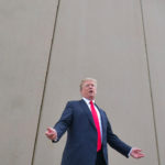 Trump's Border Wall: Powerful Symbol for the Republican Party's Far Right