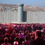 Artists Call for Eurovision Boycott, if Event Held in Israel (Pt 1/2)