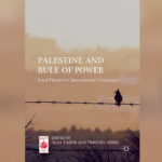 Palestine and Rule of Power