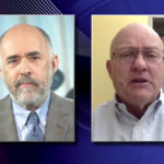 """The """"Permanent War State"""" Aims to Plunder Venezuela - Wilkerson and Jay"""