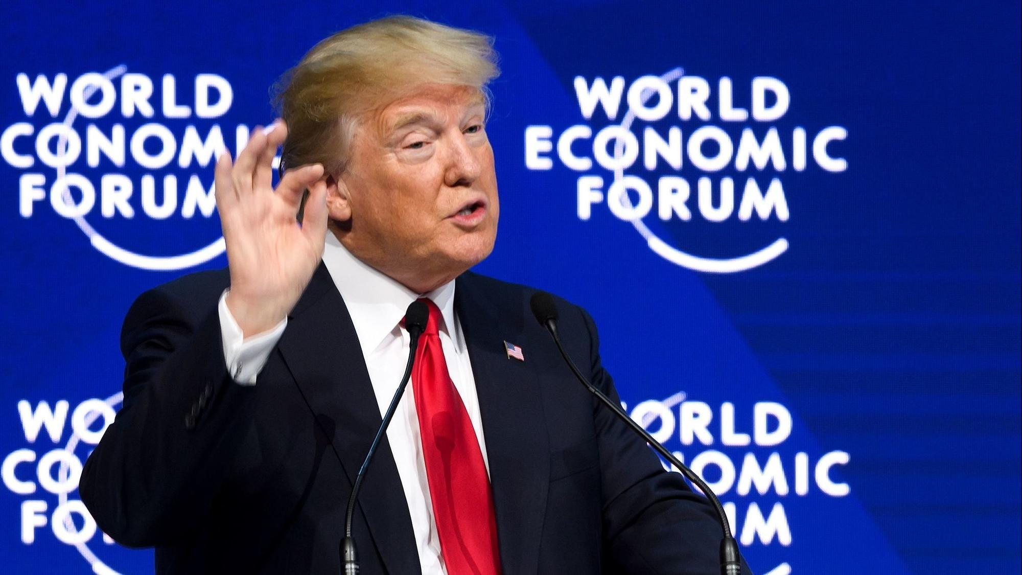 ct-perspec-chapman-trump-economy-growth-jobs-128-20180126