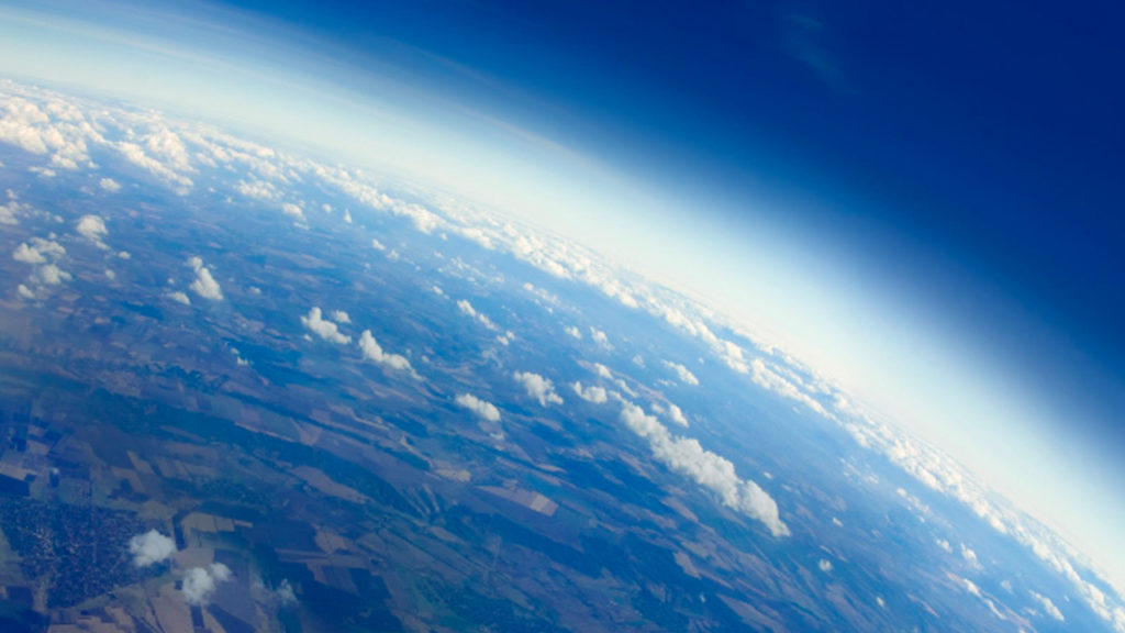 Study: Loss of Stratocumulus Clouds Could Precipitate Extreme Global Warming