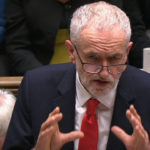 Is Corbyn's Socialism Possible Within the EU? - Lapavitsas and Jay